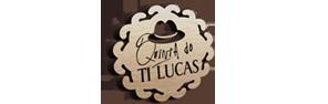 quintadotilucas.com